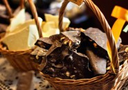 Lvov_chocolate_10-300x200[1]