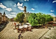 lviv-excursion[1]